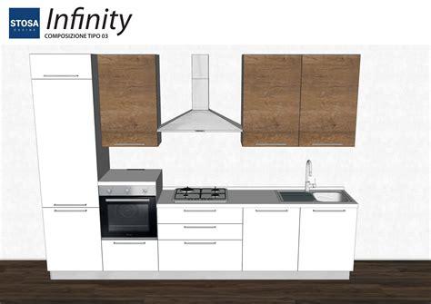 infinity mobili stosa cucine infinity bloccata cucine a prezzi scontati