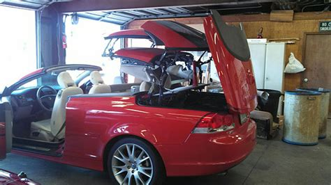 orlando auto upholstery gallery page