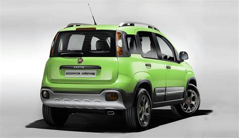 what car fiat panda fiat panda car price specs and reviews from experts