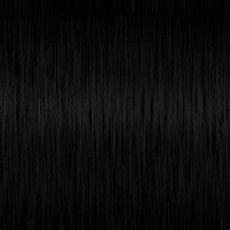ltexture enhancer for male black hair black hair texture roblox