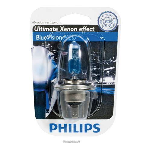 Lu Philips Blue Vision H4 h4 polttimot tarvikkeet fi verkkokauppa