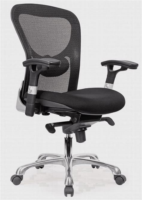 Aeron Chair Mesh Executive Chair Ergonomic Computer Chair   Buy Aeron Chair,Executive Chair,Mesh