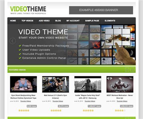 themes wordpress gratis educacion entourage video film cinema wordpress theme wpexplorer