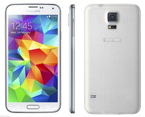 Tablet Samsung S5 samsung galaxy s5 phone tablet service