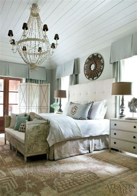 most romantic bedrooms top 10 most romantic bedrooms