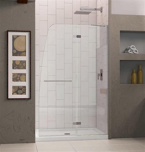 glass shower doors for sale shower doors for sale image of replacement shower doors
