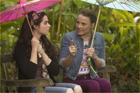 switched at birth season five delayed until 2017 switched at birth s final season premieres tonight