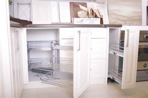 kitchen cabinet doors mississauga kitchen cabinet doors mississauga 28 images kpt