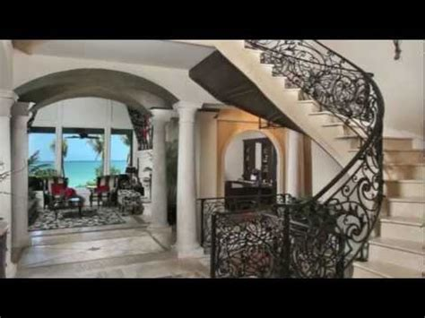 home design shows on youtube home design show beachfront luxury youtube