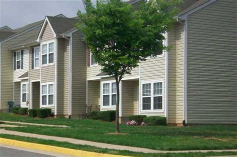 3 bedroom apartments in fredericksburg va salem fields everyaptmapped fredericksburg va apartments