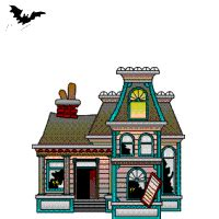 house animated gif free animations animated gifs