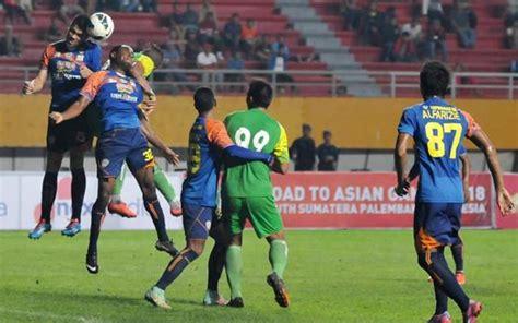 Harga Samsung J2 Pro Di Bandung bopi resmi tendang arema dan persebaya dari qnb league