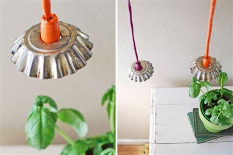 diy light bulb decoration kittenhood 50 coolest diy pendant lights