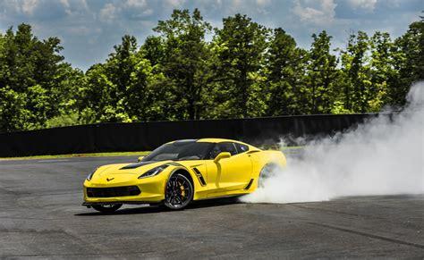 opel bmw 2017 opel insignia 2018 bmw m4 gt4 corvette grand sport