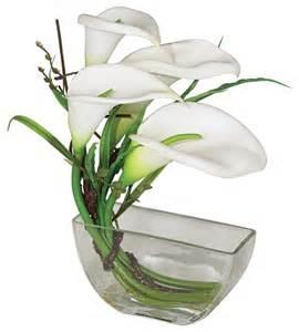 White Flower Vases For Sale White Flower Vases Vases Sale