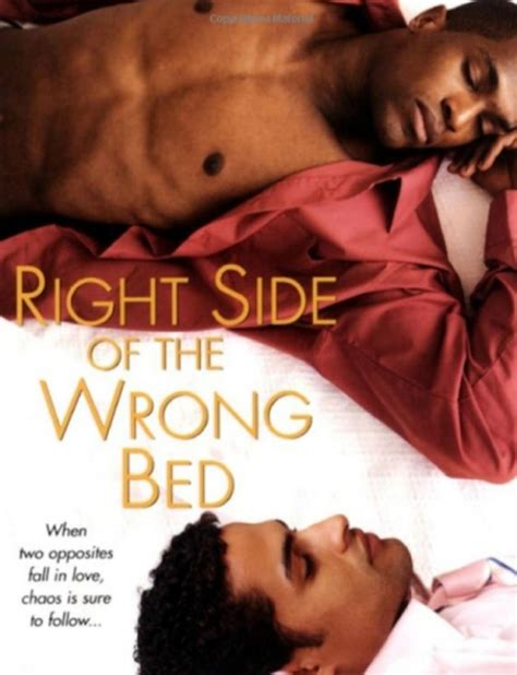 both sides of the bed memoirs of a retired books 10 steamy books that would make excellent television soap