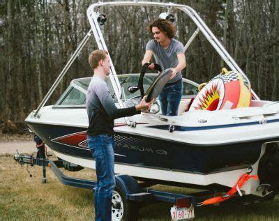 fishing boat rentals edmonton boat rentals fishing ski boats great west vacations