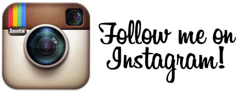 follow me on instagram sugarbunny07 via image i m on instagram follow me s w lothian author