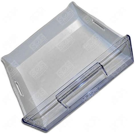 Refrigerateur Congelateur Tiroir by Tiroir Cong 233 Lateur Milieu Et Sup 233 Rieur R 233 Frig 233 Rateur