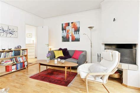 teppiche zu grauem sofa teppich wohnzimmer der lichteste weg den zimmerlook zu