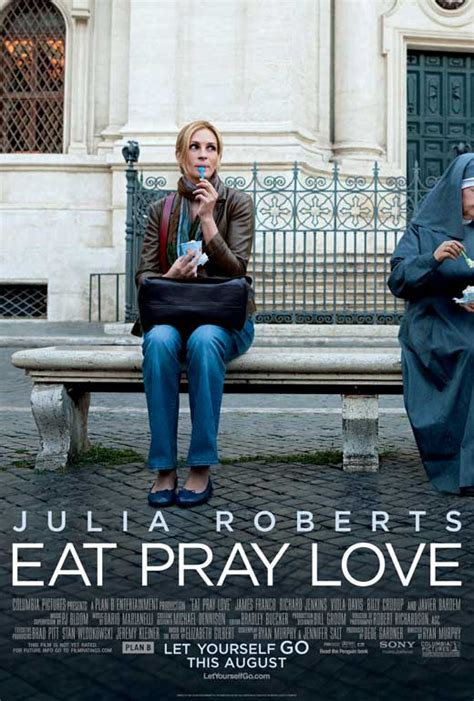 film online eat pray love eat pray love movie posters from movie poster shop
