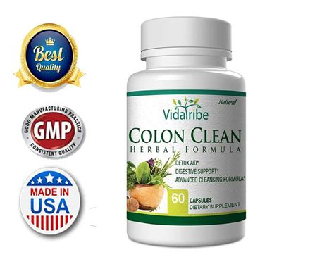 Detox Colonic Irrigation Leeds by 1000 Ideas About Colon Cleanse Pills On