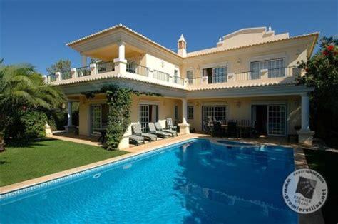 appartamento londra affitto settimanale casa vacanza in portogallo affitto settimanale villa