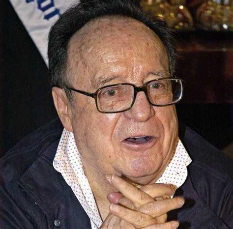 roberto bola o biograf a m nima biografia de roberto gomez bolanos myideasbedroom com