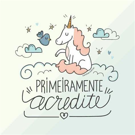 imagenes arre unicornio eu acredito em fadas positive pinterest unicorns