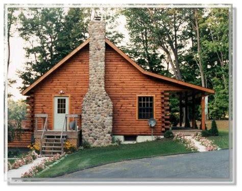new log cabin kits missouri new home plans design log cabin kits ny amazing alaska log cabins new home