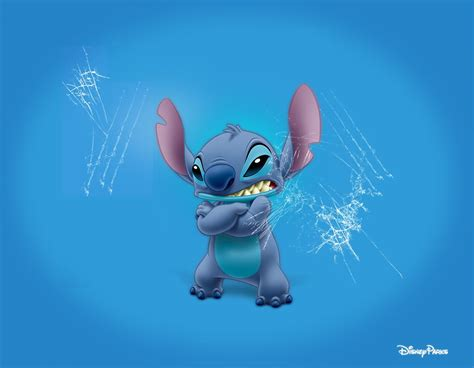 Lilo And Stitch Glasess Iphone All Hp stitch breaking glass desktop by hentiger5544 on deviantart