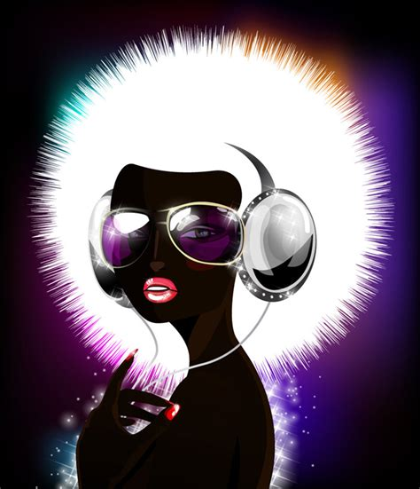 Disco Black black disco feeling by jaalondon on deviantart