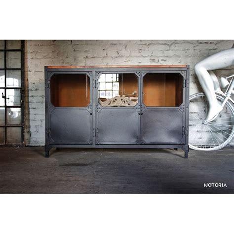 kommode industrial style 220 ber 1 000 ideen zu kommode industrial auf