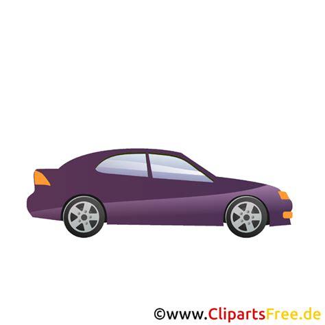 autos clipart kostenlos - Clipart Auto