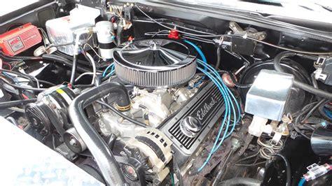 how does a cars engine work 1993 chevrolet 1500 parental controls 1993 chevrolet blazer custom suv 177668