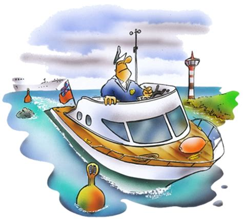 cartoon narrow boat pictures boat buddys