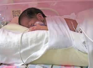 implementar estrategias preventivas en pediatr 237 a reduce la