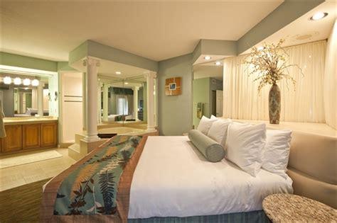 1 bedroom suites in orlando fl kissimmee florida resort accommodations near orlando