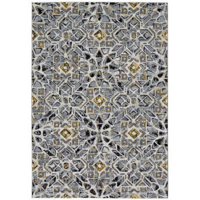 10 X 13 Foot Area Rugs - feizy farrell 10 foot x 13 foot 2 inch area rug in grey