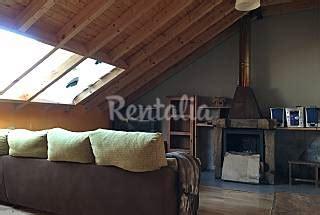alquiler vacaciones apartamentos  casas rurales en leon castilla  leon