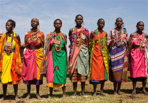 kenyan latest mens clothes image gallery kenya clothing