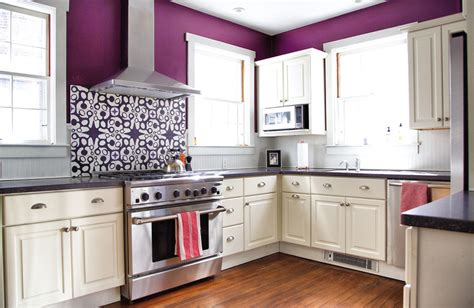 Alana S Kitchen by They Are Family Providence Monthly Providenceonline