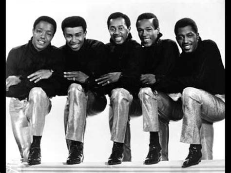 runaway wild child working the temptations runaway child running wild acapella youtube