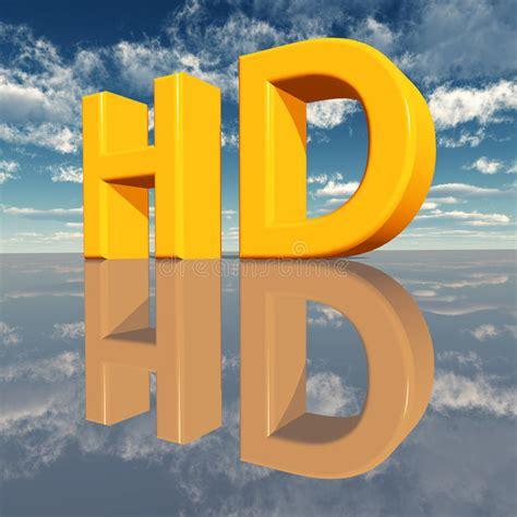 imagenes libres alta definicion hd alta definici 243 n fotos de archivo libres de regal 237 as