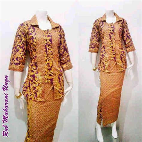 Baju Kebaya Ibu Ani Yudhoyono model baju batik shanghai 2014 holidays oo