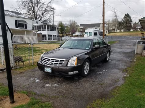 2008 cadillac for sale 2008 cadillac dts for sale by owner in louis mo 63129