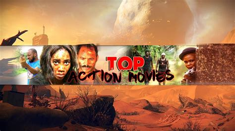 film action adventure terbaik 2017 top action movie new action movies 2017 best crime