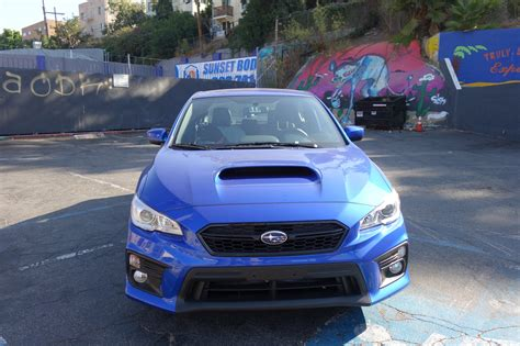 dark blue subaru 100 dark blue subaru 2017 subaru wrx pricing for