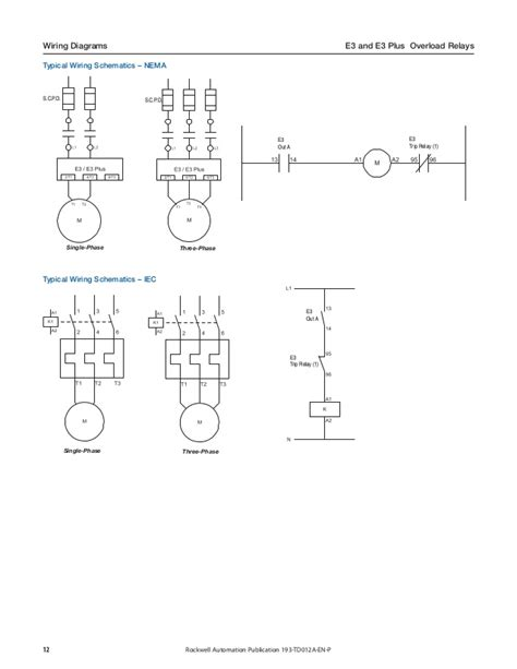 diagrams 482500 allen bradley wiring diagrams allen