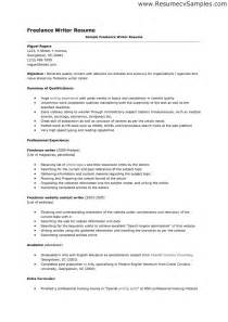 How To Create Resume Template by Create Resume Templates Resume Templates And Resume Builder